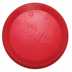 Kong Flyer - Frisbee para Perros