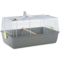 Jaula de Transporte para pequeños mamíferos - Prevue