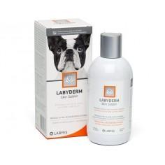 Shampoo - Labyderm - Skin Soldier - 220ml - Perros y Gatos