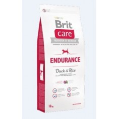 Brit Care - Endurance - 12 kg