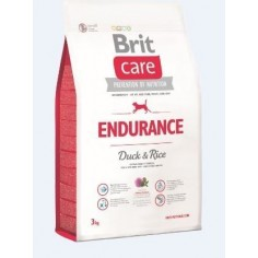 Brit Care - Endurance - 3 kg