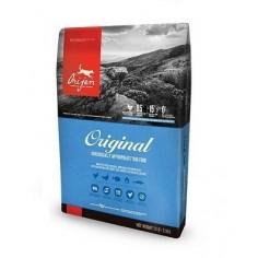 Orijen - Original - para perros 5,9 kg