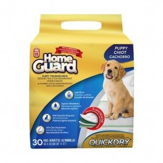Carpetas  Orientadoras - 30 unidades - Home Guard Puppy - Dog It