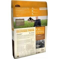 Acana - Meadowlands - Grain Free - para perros 5,9 kg