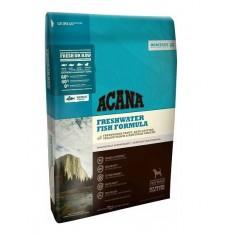 Acana - Freshwater Fish - Grain Free - para perros 5,9 kg
