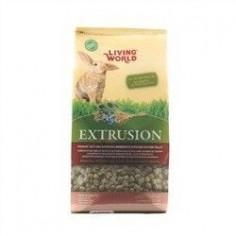 Alimento Extruido Premium Completo para Conejo - 1,4 Kg