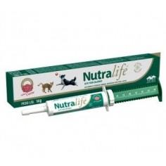 Nutralife® Suplemento con alto tenor calórico