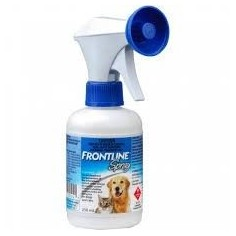 Frontline Spray  250 ml