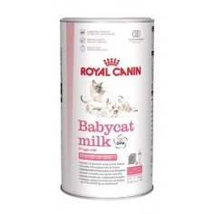 Royal Canin - Baby Cat milk 300grs
