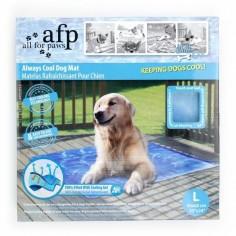 AFP - Manta Refigerante para perros - L