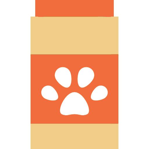 Farmacia para perros