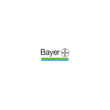 laboratorio bayer